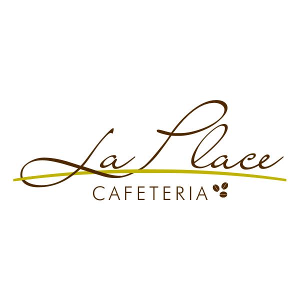 LaPlace Logo ,Logo , icon , SVG LaPlace Logo