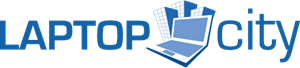 Laptop City Logo ,Logo , icon , SVG Laptop City Logo