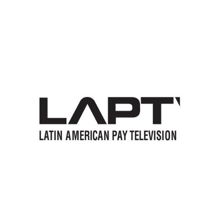 LAPTV Logo ,Logo , icon , SVG LAPTV Logo