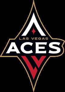 LAS VEGAS ACES Logo ,Logo , icon , SVG LAS VEGAS ACES Logo