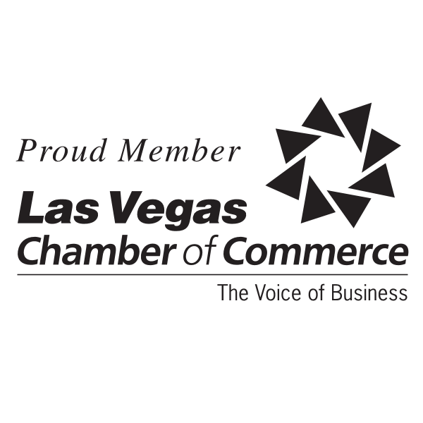 Las Vegas Chamber of Commerce Logo ,Logo , icon , SVG Las Vegas Chamber of Commerce Logo
