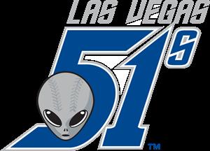 LAS VEGAS Logo ,Logo , icon , SVG LAS VEGAS Logo
