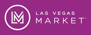 Las Vegas Market Logo ,Logo , icon , SVG Las Vegas Market Logo