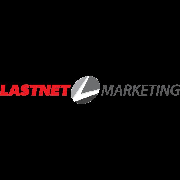 Lastnet Marketing Logo ,Logo , icon , SVG Lastnet Marketing Logo