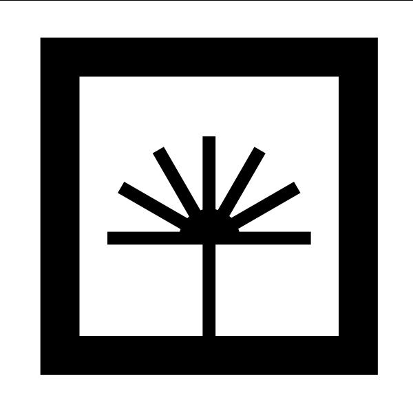 Laswson-Fenning Logo ,Logo , icon , SVG Laswson-Fenning Logo