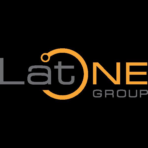 Latone Group Logo ,Logo , icon , SVG Latone Group Logo