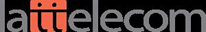 Lattelecom Logo ,Logo , icon , SVG Lattelecom Logo