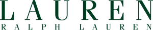 Lauren by Ralph Lauren Logo ,Logo , icon , SVG Lauren by Ralph Lauren Logo