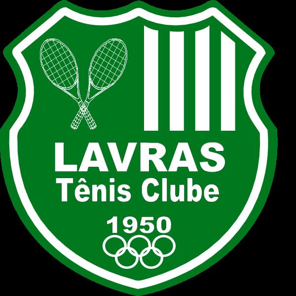 Lavras Tênis Clube (LTC) Logo ,Logo , icon , SVG Lavras Tênis Clube (LTC) Logo