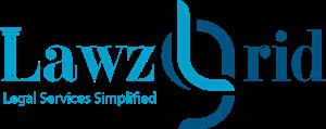 LawzGrid Logo ,Logo , icon , SVG LawzGrid Logo