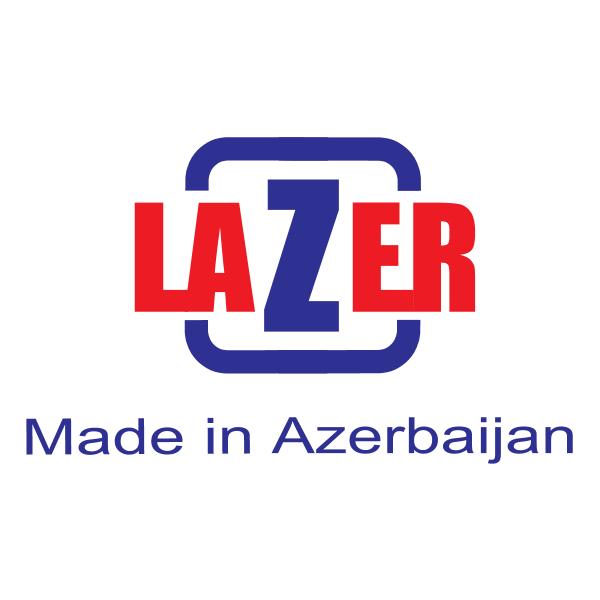 Lazer Computers Logo ,Logo , icon , SVG Lazer Computers Logo