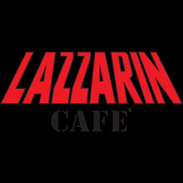 Lazzarin Cafe Logo ,Logo , icon , SVG Lazzarin Cafe Logo