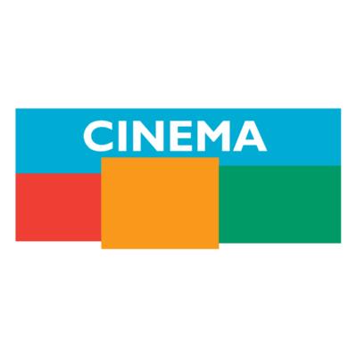 Le Bouquet Cinema Logo ,Logo , icon , SVG Le Bouquet Cinema Logo