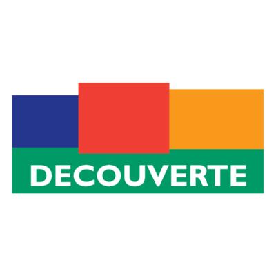 Le Bouquet Decouverte Logo ,Logo , icon , SVG Le Bouquet Decouverte Logo