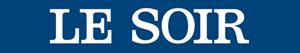 Le Soir Logo ,Logo , icon , SVG Le Soir Logo