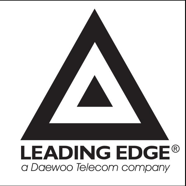 Leading Edge Logo ,Logo , icon , SVG Leading Edge Logo