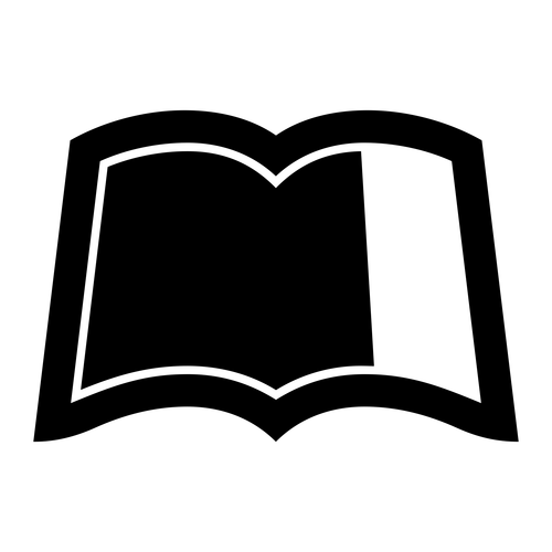 leanpub ,Logo , icon , SVG leanpub