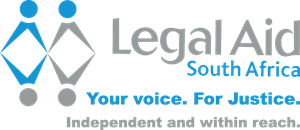 Legal Aid South Africa Logo ,Logo , icon , SVG Legal Aid South Africa Logo