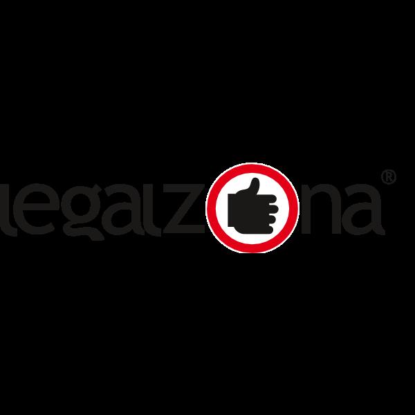 Legalzona Brand Full Logo ,Logo , icon , SVG Legalzona Brand Full Logo