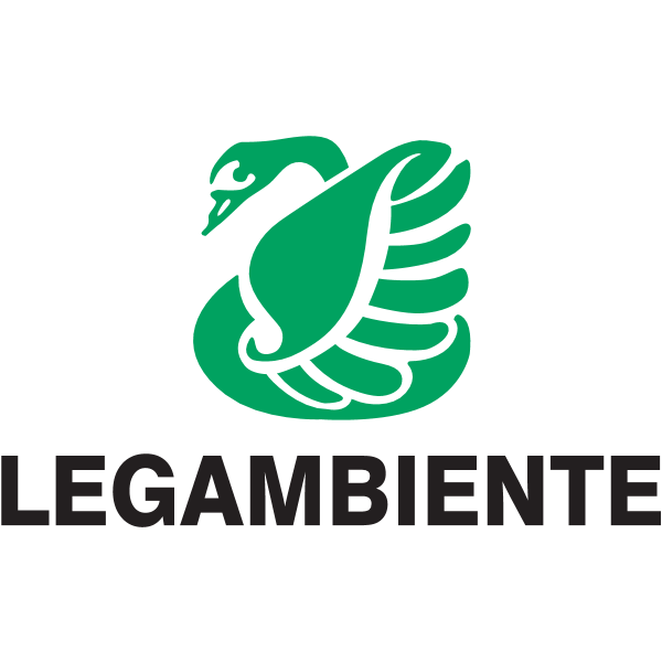Legambiente Logo ,Logo , icon , SVG Legambiente Logo