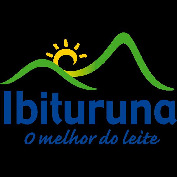leite ibituruna Logo ,Logo , icon , SVG leite ibituruna Logo