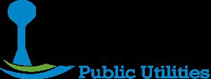 Leland Public Utilities Logo ,Logo , icon , SVG Leland Public Utilities Logo