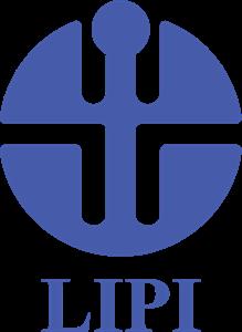 Lembaga Ilmu Pengetahuan Indonesia Logo ,Logo , icon , SVG Lembaga Ilmu Pengetahuan Indonesia Logo