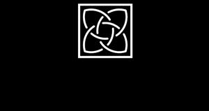Lemmens Consulting Logo ,Logo , icon , SVG Lemmens Consulting Logo