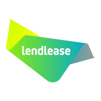 lendlease logo ,Logo , icon , SVG lendlease logo