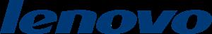 Lenovo Group Logo ,Logo , icon , SVG Lenovo Group Logo