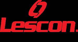 lescon sportswear & shoes Logo ,Logo , icon , SVG lescon sportswear & shoes Logo