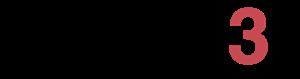 Level 3 Communications Logo ,Logo , icon , SVG Level 3 Communications Logo