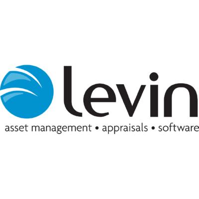 Levin Logo ,Logo , icon , SVG Levin Logo