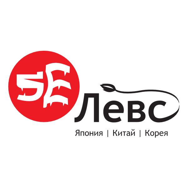 Levs Logo ,Logo , icon , SVG Levs Logo