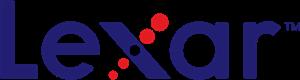 Lexar Logo ,Logo , icon , SVG Lexar Logo