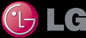 LG 2009 Logo ,Logo , icon , SVG LG 2009 Logo