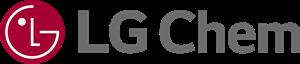 LG Chem Logo ,Logo , icon , SVG LG Chem Logo