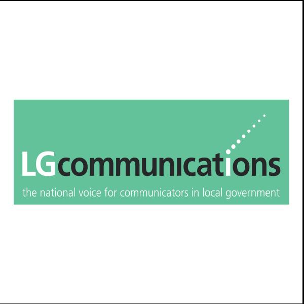 LG Communications Logo ,Logo , icon , SVG LG Communications Logo