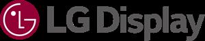 LG Display 2014 Logo ,Logo , icon , SVG LG Display 2014 Logo