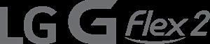 LG G Flex2 Logo ,Logo , icon , SVG LG G Flex2 Logo