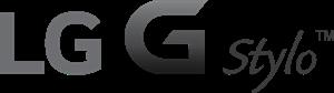 LG G Stylo Logo ,Logo , icon , SVG LG G Stylo Logo