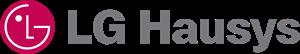 LG Hausys Logo ,Logo , icon , SVG LG Hausys Logo