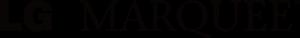 LG Marquee Logo ,Logo , icon , SVG LG Marquee Logo