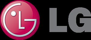 LG new Logo ,Logo , icon , SVG LG new Logo