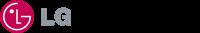 LG Nortel Logo ,Logo , icon , SVG LG Nortel Logo