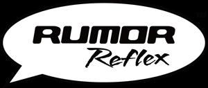 LG Rumor Reflex Logo ,Logo , icon , SVG LG Rumor Reflex Logo