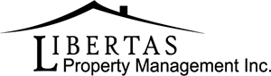 Libertas Property Management Logo ,Logo , icon , SVG Libertas Property Management Logo