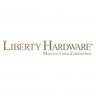 Liberty Hardware Logo ,Logo , icon , SVG Liberty Hardware Logo