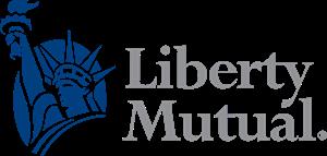 Liberty Mutual Logo ,Logo , icon , SVG Liberty Mutual Logo