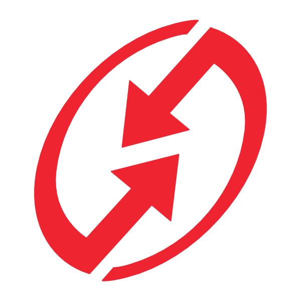 LIDU Logo ,Logo , icon , SVG LIDU Logo